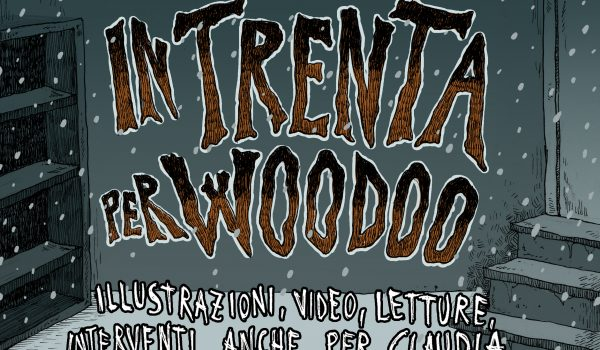 In Trenta Per WOODoo – tutti i podcast e le opere