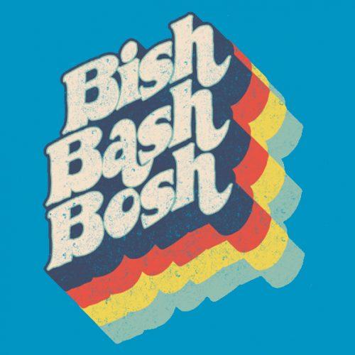Search & Destroy Radio 8.26 – Bish Bash Bosh!